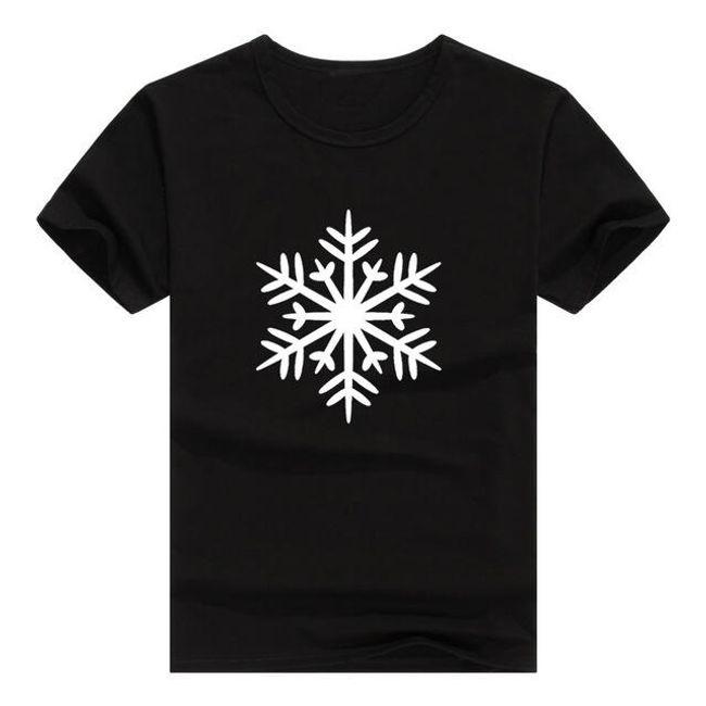 Dámské tričko Bebe 1