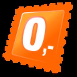 Dámské sandály s krytou patou - Béžová-5