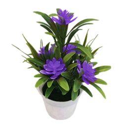 Искусственный цветок IU52