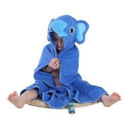 Детское полотенце OO45