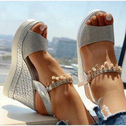 Sandale pentru femei Karen