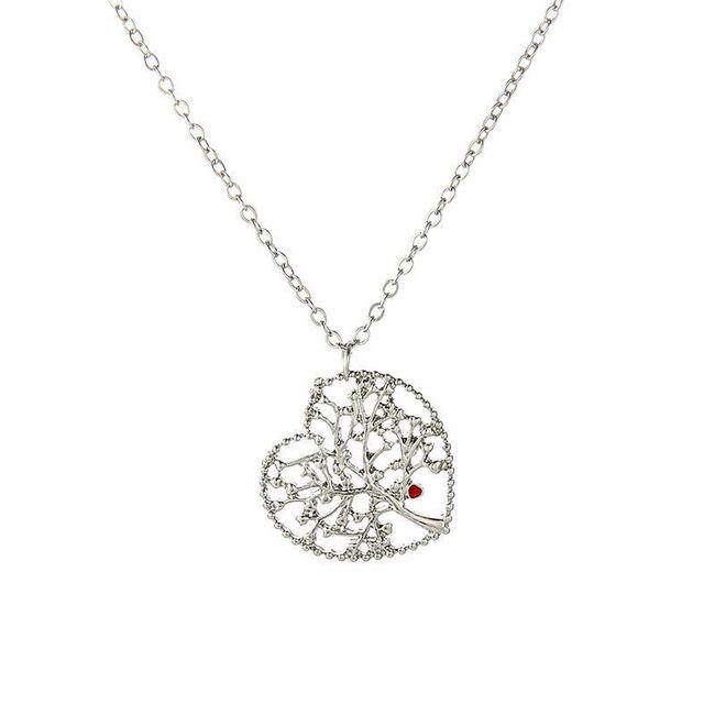 Dámský náhrdelník B9 1