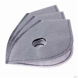 Фильтры для защитной маски 10x R10