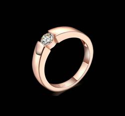 Ženski prsten Deva