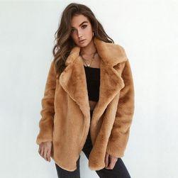 Ženski kaput Charlie