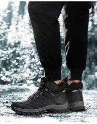 Férfi cipők Barrfind