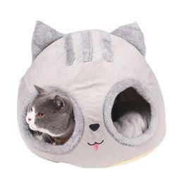 Kedi yatağı TF1436