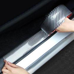 Резиновая лента для автомобиля GP5