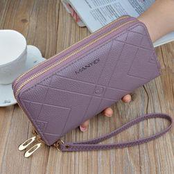 Ženska denarnica B03108