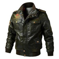 Мужская куртка Jud Размер 10