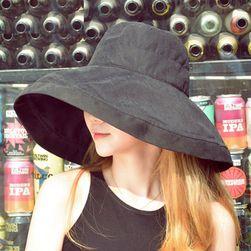 Женская шляпа AK138