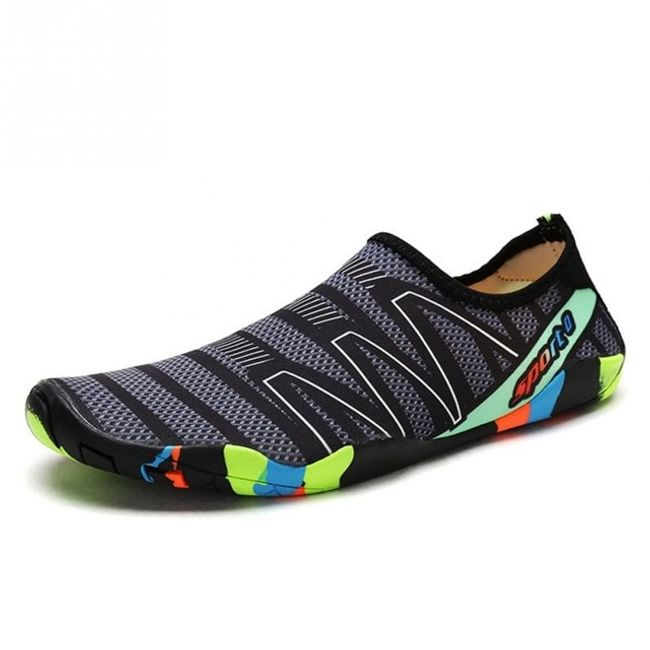 Обувки за вода Tamy 1