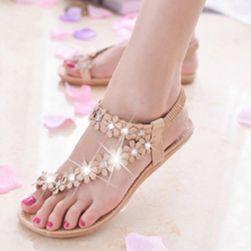 Sandale de damă Eleonora