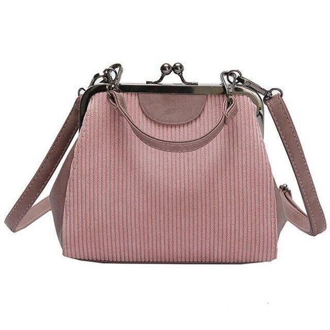 Dámská kabelka Moila 1