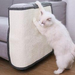 Когтеточка для кошки Sofia