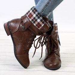 Дамски обувки Stacey