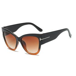 Ženske sunčane naočare SG212