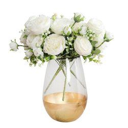 Umetne rože UKM938