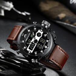 Ceas pentru bărbați MW169