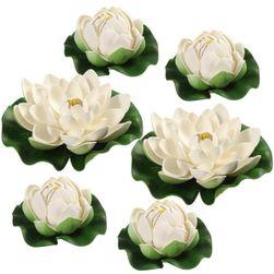 Искусственный цветок UK5