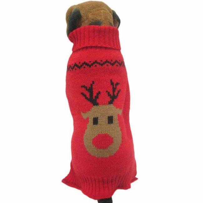 Obleček pro psa B0159 1