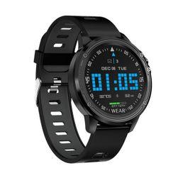 Inteligentny zegarek SW36