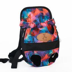 Plecak dla psa BNP361