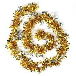 Ghirlandă pentru pom de Crăciun - 4 culori