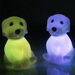 LED lambası Rv12