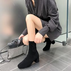 Дамски обувки Nona
