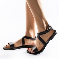 Dámské sandály Aero