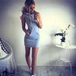 Dámské šaty EL07