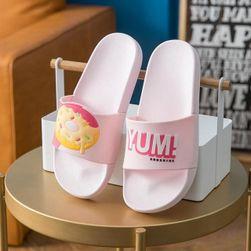 Papuci de damă Olivia