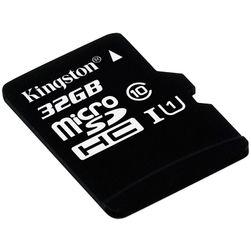 Memorijska Micro SD kartica B04