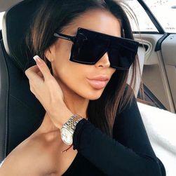 Ženske sunčane naočare SG552