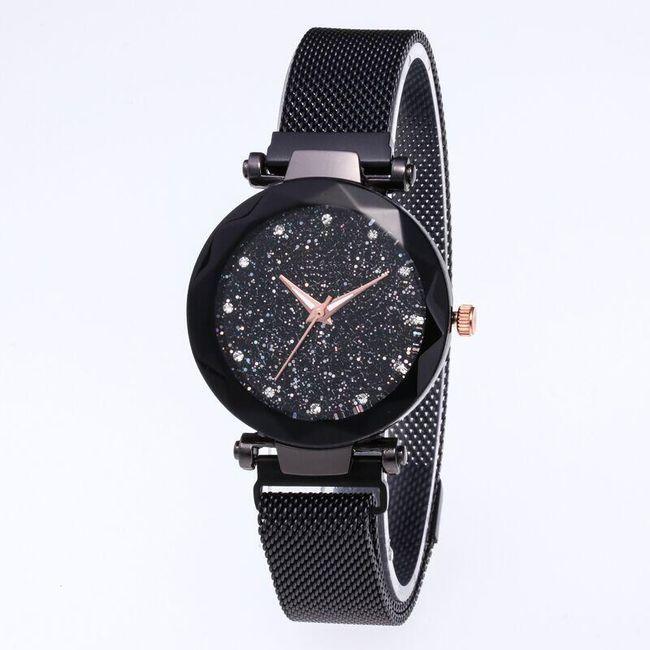 Dámské analogové hodinky C05 1