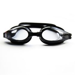 Ochelari de înot pentru copii