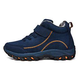 Unisex zimní boty OL7