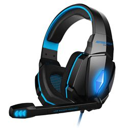 Gamerske slušalice JOK00385