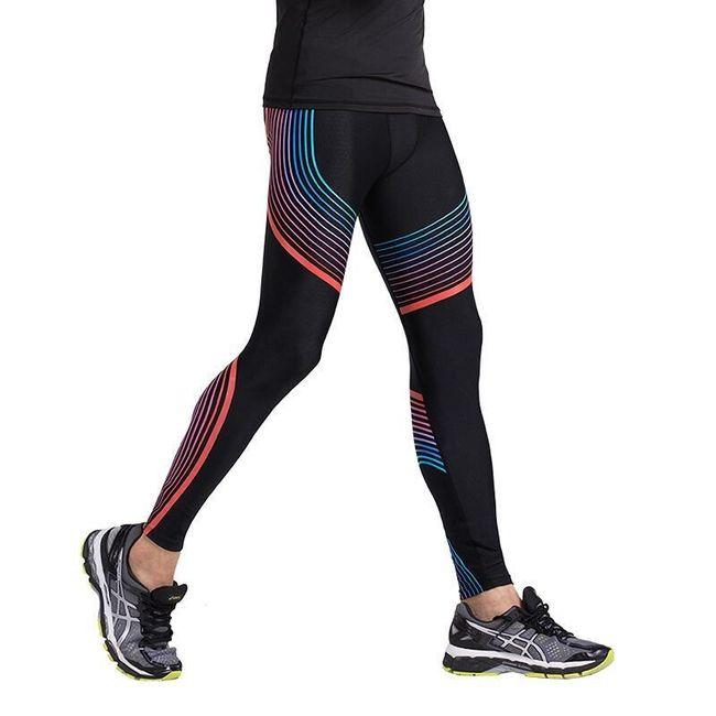 Sport lábbeli férfiak és nők számára - 6 színváltozat