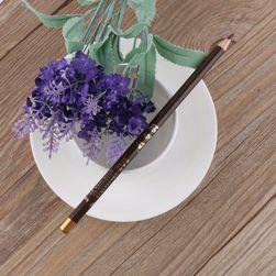 Olovka za obrve T100