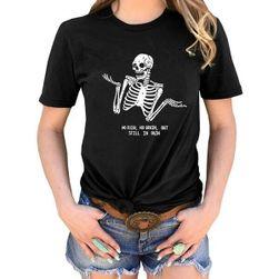 Dámské tričko Kottos