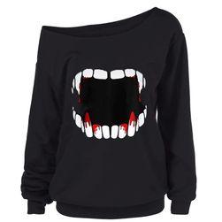 Bayan sweatshirt Wl44