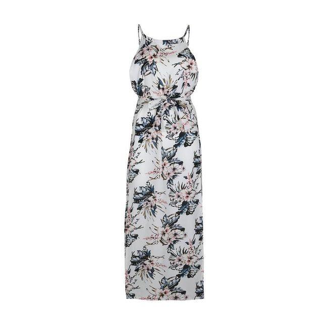 Dámské šaty Riki 1
