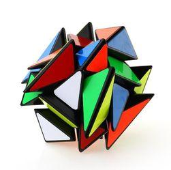 Puzzle HL06