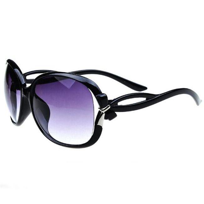 Ženske sunčane naočare SG211 1