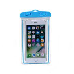 Водоустойчив калъф за мобилен телефон VO5