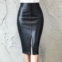 Dámská sukně DS63 - velikost 4