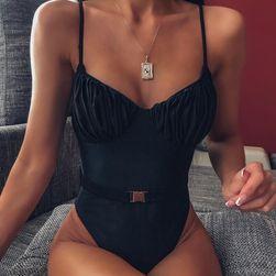 Ženski jednodelni kupaći Binah