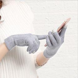 Damskie rękawiczki WG17